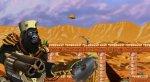 Serious Sam Collection для Xbox 360 поступит в продажу в сентябре - Изображение 13