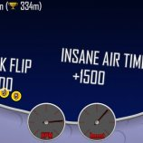 Скриншот Hill Climb Racing – Изображение 4