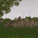 Скриншот Combat Mission: Battle for Normandy – Изображение 7