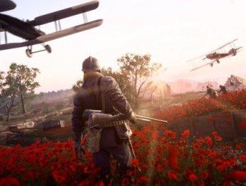 5 причин купить Premium Pass для Battlefield 1