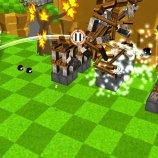 Скриншот Angry Fish 3D