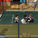 Скриншот Rumble Fighter – Изображение 49