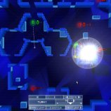 Скриншот Frozen Synapse: Red