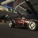 Скриншот TrackMania² Stadium – Изображение 5