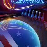 Скриншот Bowling Central – Изображение 4