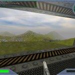 Скриншот Colonies – Изображение 12