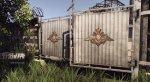 Модельки из Escape from Tarkov выглядят до боли знакомо - Изображение 17