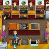 Скриншот Битва кулинаров – Изображение 5