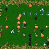 Скриншот Renex 2 – Изображение 2