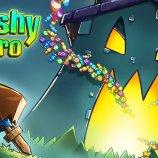 Скриншот Slashy Hero