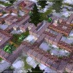 Скриншот BattleGround 3D – Изображение 11