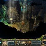 Скриншот King's Bounty: Легенда о рыцаре