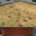 Скриншот Will of Steel – Изображение 43
