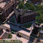 Скриншот Tropico 5: Espionage – Изображение 3