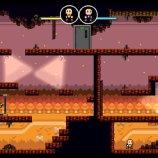 Скриншот TWIN BROS