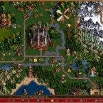 Скриншот Heroes of Might and Magic 3 HD Edition – Изображение 4