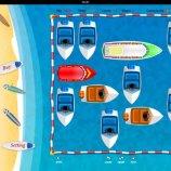 Скриншот Busy Harbor