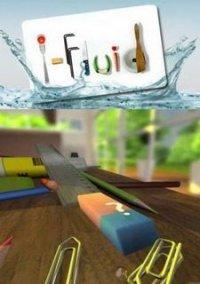 I-Fluid – фото обложки игры