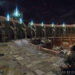 Скриншот Panzar: Forged by Chaos – Изображение 49