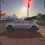 Скриншот CarJacker: Hotwired and Gone – Изображение 1