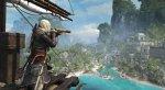 Assassin's Creed IV: Black Flag. Новые скриншоты - Изображение 8