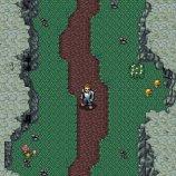Скриншот Ghost Stories