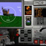 Скриншот iM1A2 Abrams: America's Main Battle Tank