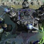 Скриншот Perimeter – Изображение 45