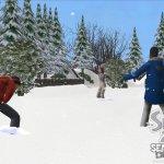 Скриншот The Sims 2: Seasons – Изображение 1