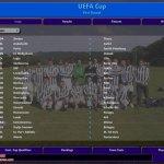 Скриншот Championship Manager 4 – Изображение 33