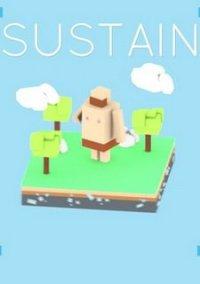 Sustain – фото обложки игры