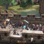 Скриншот Monarch: Heroes of a New Age – Изображение 7