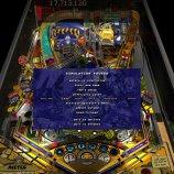 Скриншот Pro Pinball: Big Race USA