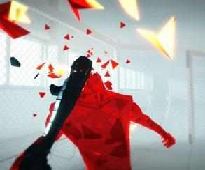 SUPERHOT добрался до Xbox One