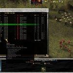 Скриншот Hegemony Gold: Wars of Ancient Greece – Изображение 2