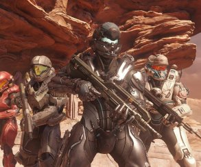 Глава Xbox уверен, что «правильная» серия Halo проживет еще 20 лет