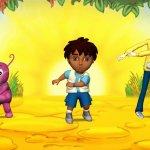 Скриншот Nickelodeon Dance – Изображение 5