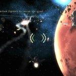 Скриншот Solar Struggle: Survival – Изображение 12