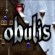 Обложка Obulis