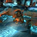 Скриншот Inuits – Изображение 22