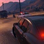 Скриншот Grand Theft Auto Online: Heists – Изображение 48