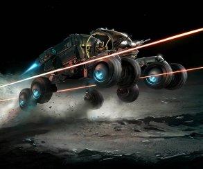 Elite: Dangerous – Horizons вступила в фазу бета-тестирования
