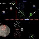 Скриншот Energy Harvest