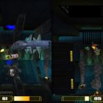 Скриншот Rocket Wreck – Изображение 8
