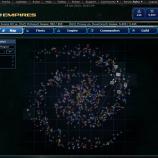 Скриншот Astro Empires – Изображение 6