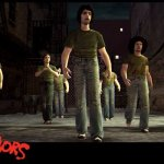 Скриншот Warriors, The (2005) – Изображение 32