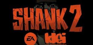 Shank 2. Видео #1