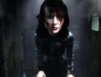 Рецензия на BioShock Infinite: Burial at Sea Episode Two