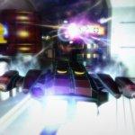 Скриншот NeonXSZ – Изображение 16