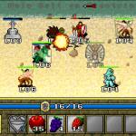 Скриншот Deity Quest – Изображение 3